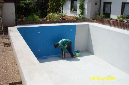 Perfect Poolbau24.de